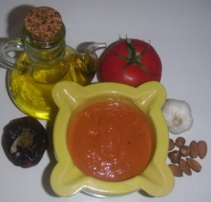 Romesco_i_ingredients
